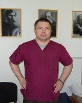 shanhayskiy-bank-spermi-foto