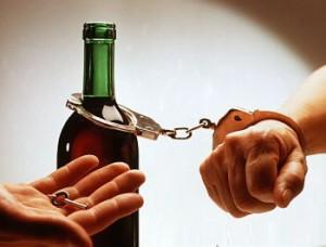 Сенсибилизирующие препараты алкоголизма